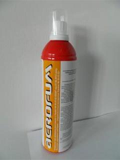 aerofum